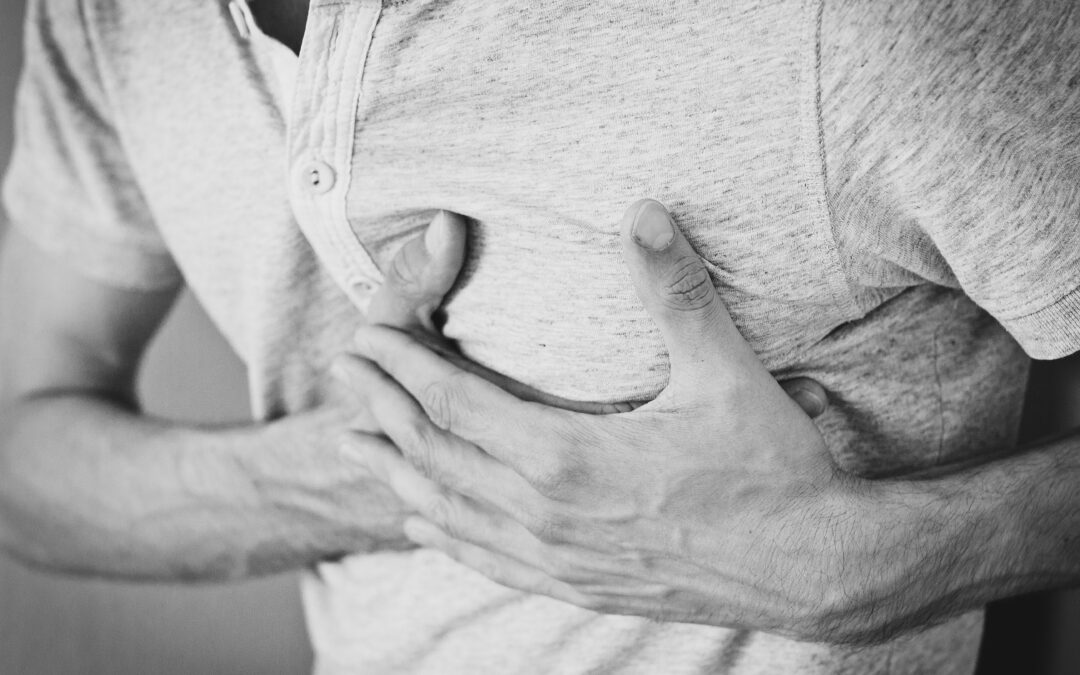 Tips to Reduce Risk of Heart Attacks and Strokes